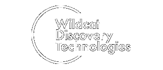 Wildcat Discoveries Technology Logo